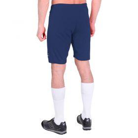 Мъжки Къси Панталони ZEUS Bermuda Cross