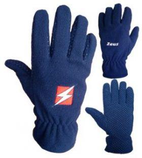 Зимни Ръкавици ZEUS Guanto Diado