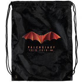 Valencia CF Centenary Gym Bag
