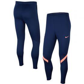 Tottenham Hotspur Track Pants - Dark Blue