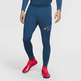 Dri-Fit Strike Pant - Blue
