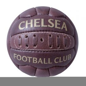 Chelsea Heritage Ball Size 5