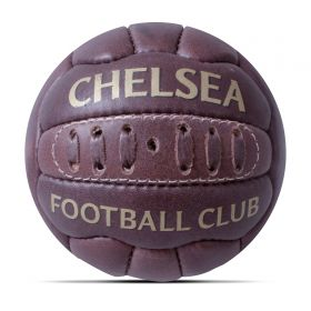 Chelsea Heritage Football - Size 1