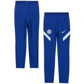 Chelsea Strike Pants - Royal Blue - Kids