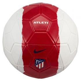 Atlético de Madrid Strike Ball - Size 5