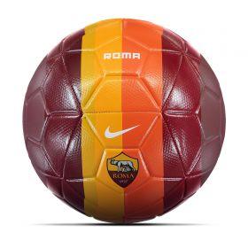 AS Roma Strike Ball - Size 5