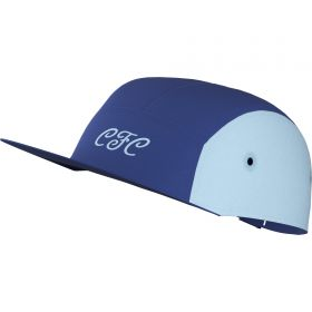 Chelsea AW84 Cap - Royal Blue