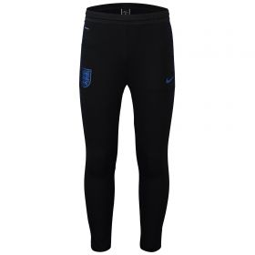 England Strike Vaporknit Pants - Black - Kids