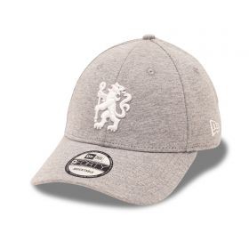Chelsea New Era Tech 9FORTY - Mens