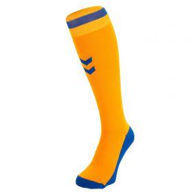 Everton Away Socks 2020-21 - Kids