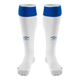 FC Schalke 04 Home Sock 20-21