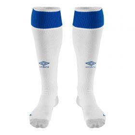FC Schalke 04 Home Sock 20-21 - Junior