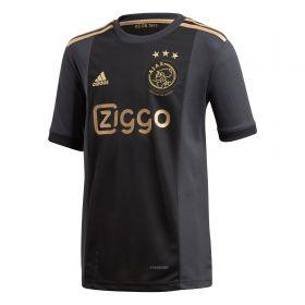 Ajax Third Shirt 2020-21 - Kids