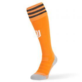 Juventus Third Socks 2020-21