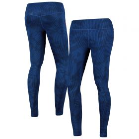 England One Tight - Royal Blue - Womens