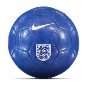 England Strike Football - Size 5