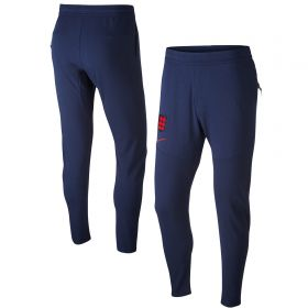 England Tech Pack Pant - Navy