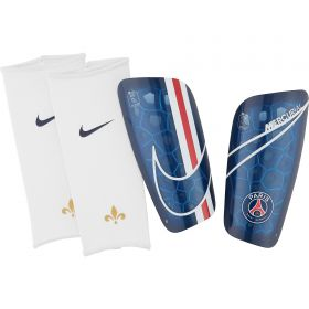 Paris Saint-Germain PSG NK MERC LT GRD