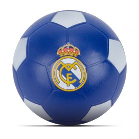 Real Madrid Stressball