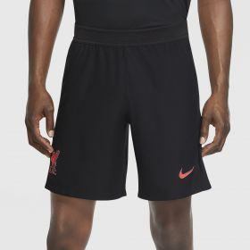 Liverpool Third Vapor Match Short 2020-21