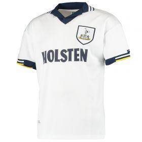 Tottenham Hotspur 1994 Home Shirt