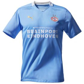 PSV Away Shirt 2020-21