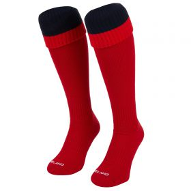 England Alternate Socks