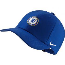 Chelsea Heritage86 Cap - Blue - Kids