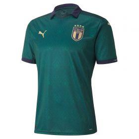 Italy Renaissance Shirt
