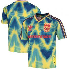 Arsenal HRFC Shirt - Kids