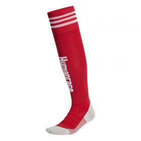 FC Bayern HRFC Socks