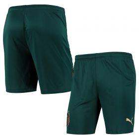 Italy Renaissance Shorts