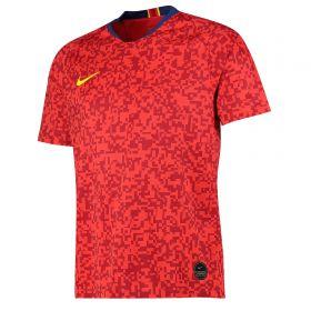 Steaua Bucharest Home Stadium Shirt 2019-20