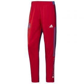 FC Bayern HRFC Track Pants