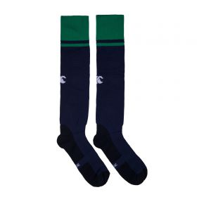British & Irish Lions Match Socks - Peacoat - Mens