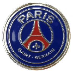 Paris Saint-Germain Collector Coin