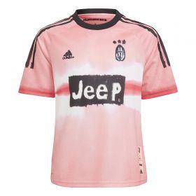 Juventus HRFC Shirt - Kids