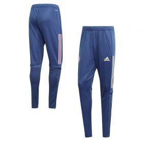 Arsenal Training Pants - Navy