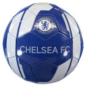 Chelsea Vortex Football - Size 5