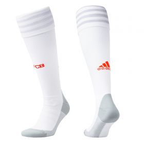 FC Bayern Away Socks 2020-21