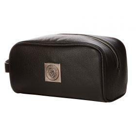 Manchester City Premium Wash Bag
