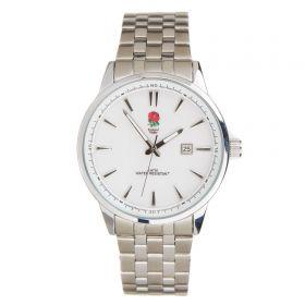England Bracelet Watch