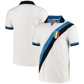 Inter Milan 1964 Away Shirt