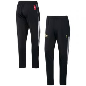 Manchester United Chinese New Year Sweat Pants