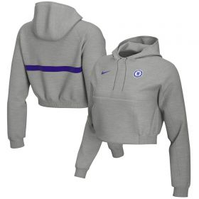 Chelsea Air Max Collection Dri-fit Hoodie Women's