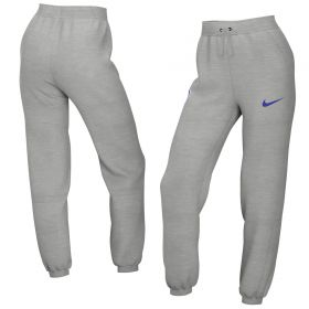 Chelsea Air Max Collection Dri-fit Pant Women's