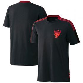 FC Bayern Chinese New Year T-Shirt