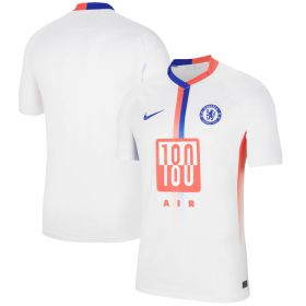 Chelsea Air Max Collection 'Special Edition' Shirt - Kids