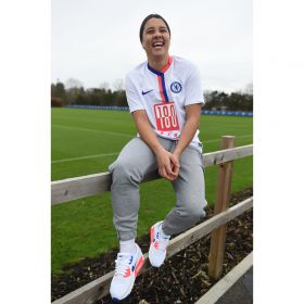 Chelsea Air Max Collection 'Special Edition' Shirt - Women's
