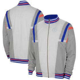Chelsea Air Max Collection Sportswear Jacket Men's